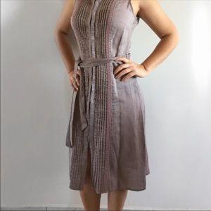 Vintage Zara dress